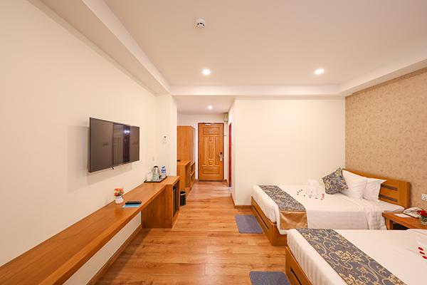 Inya view hotel myanmar,Inya View Hotel in Myanmar,Inya View Hotel in Yangon, 3 Stars Hotel in Yangon